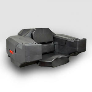 large atv trunk